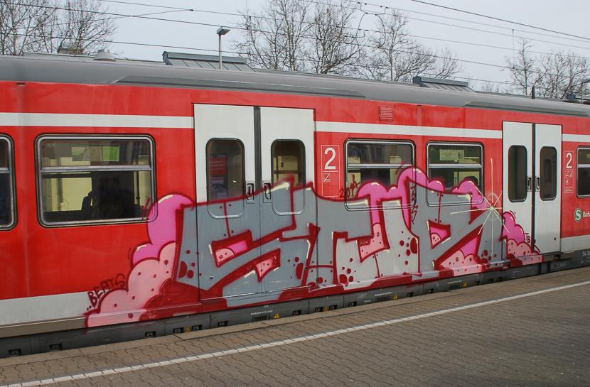 STGT-08484