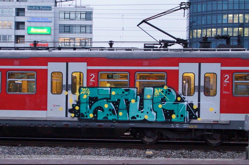 STGT-08659