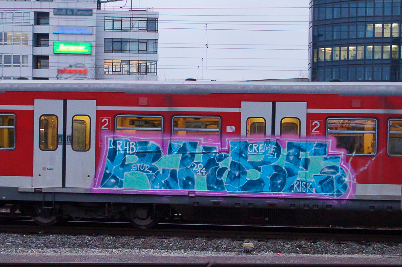 STGT-08660
