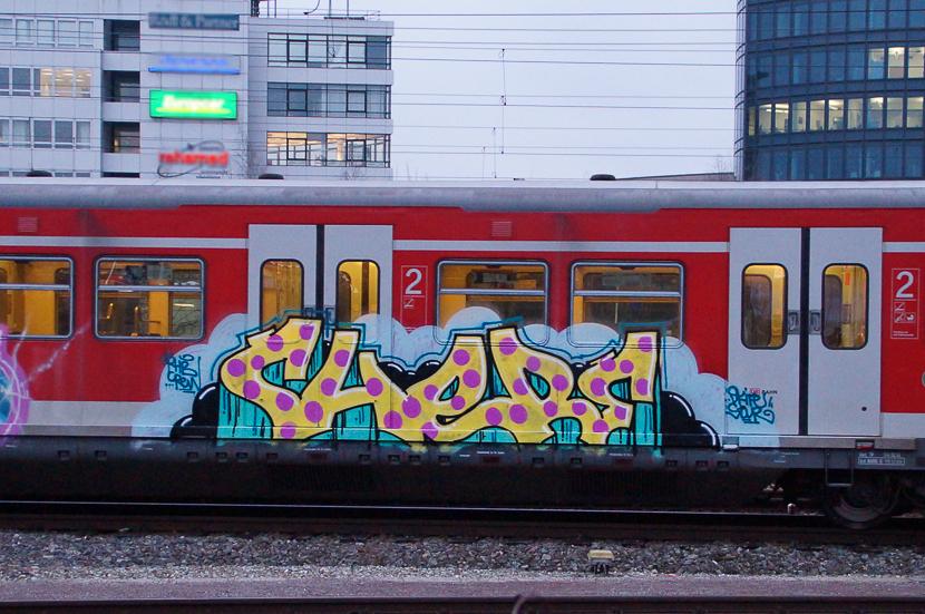 STGT-08665