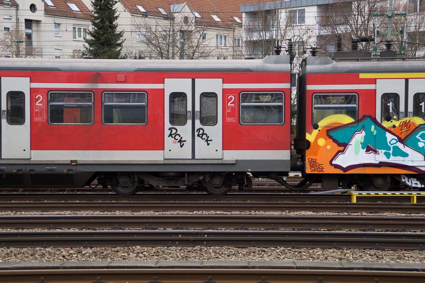STGT-08721