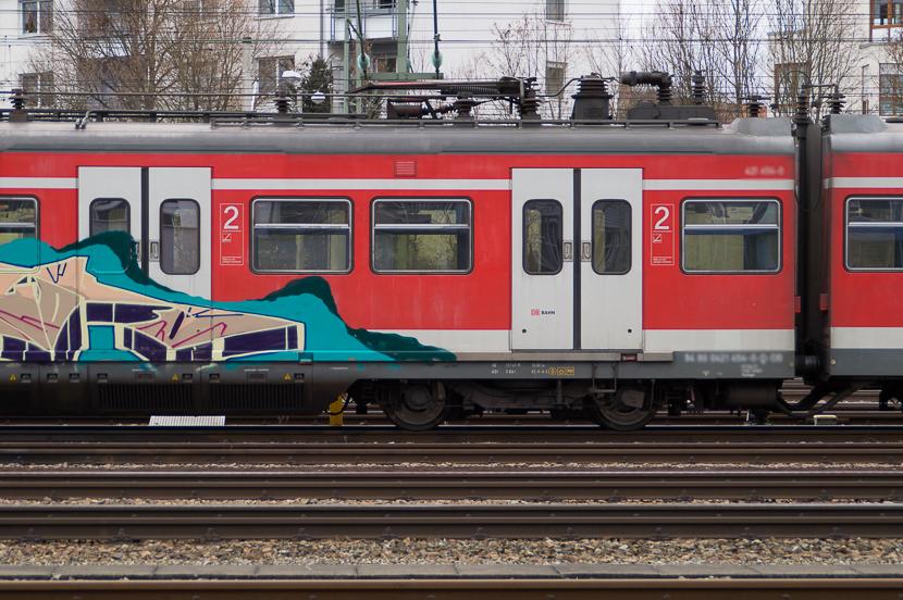 STGT-08722