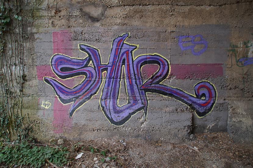 STGT-08790