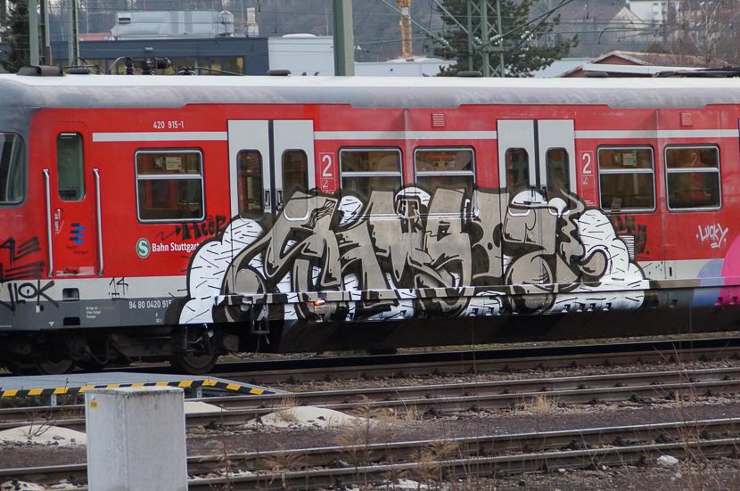 STGT-08944