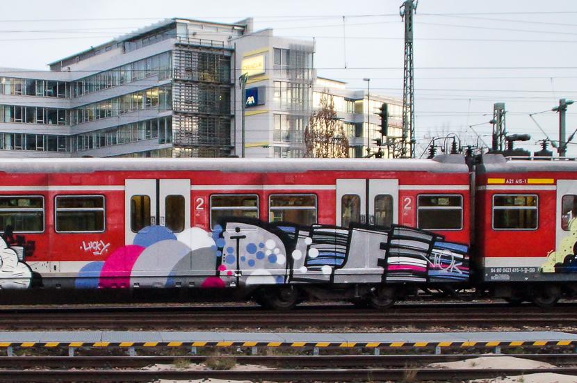STGT-08965