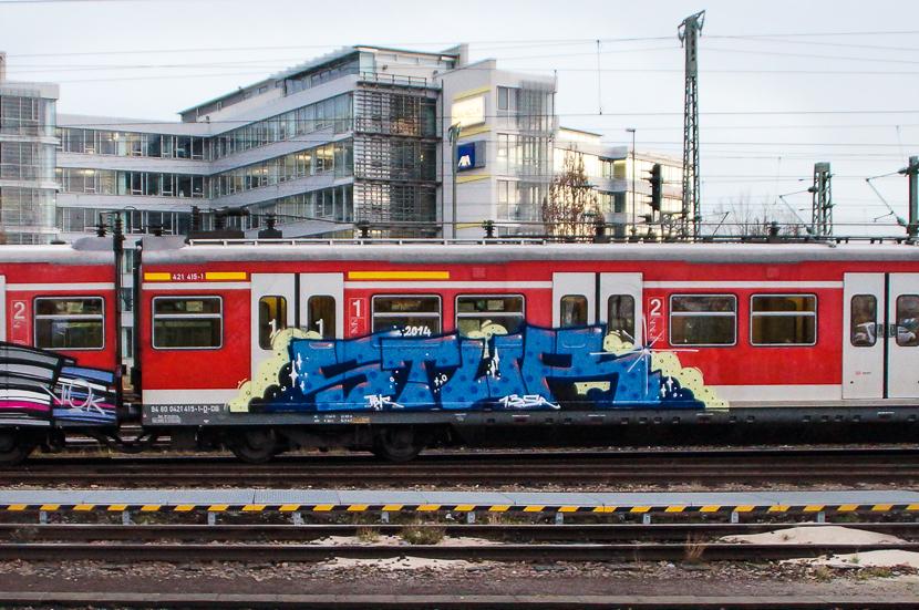 STGT-08968