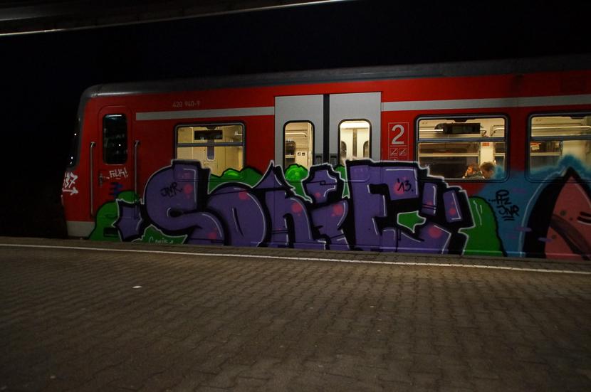 STGT-08987