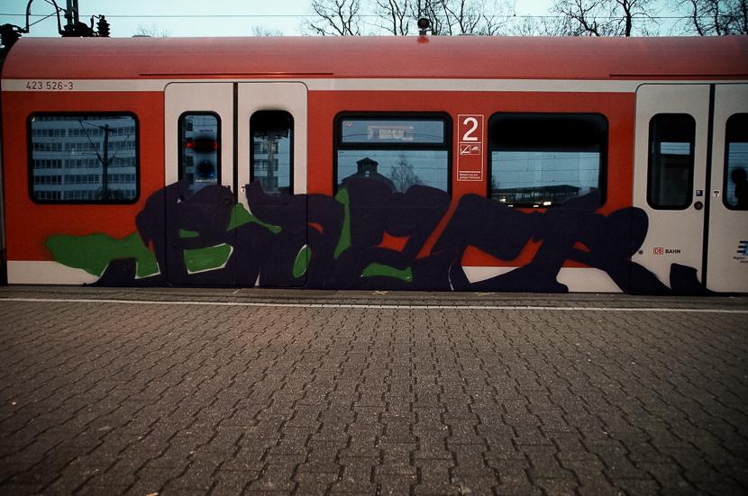 STGT-09555