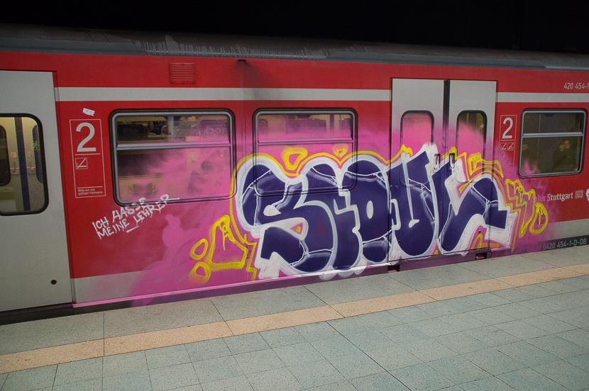 STGT-09940