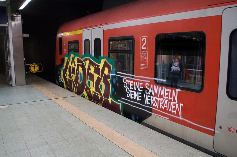 STGT-00054