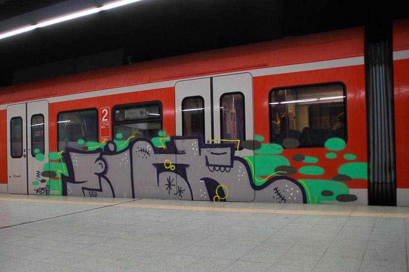 STGT-00411