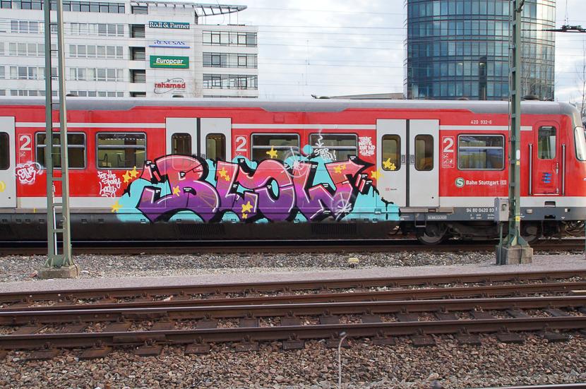 STGT-00460