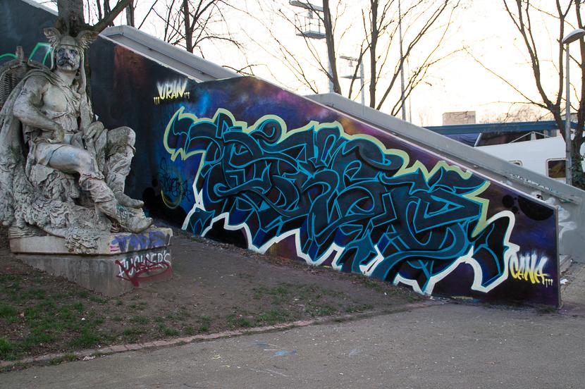 STGT-00547