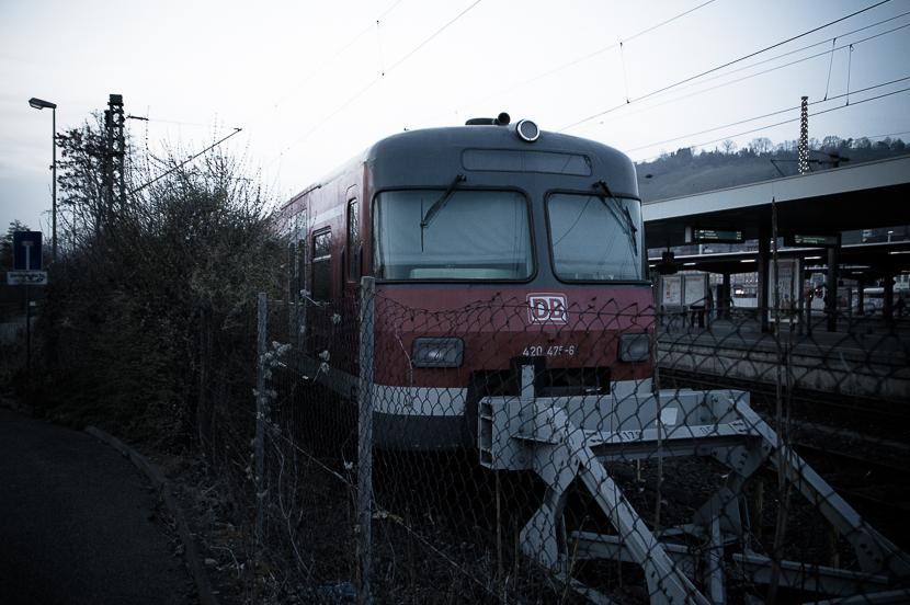 STGT-00563
