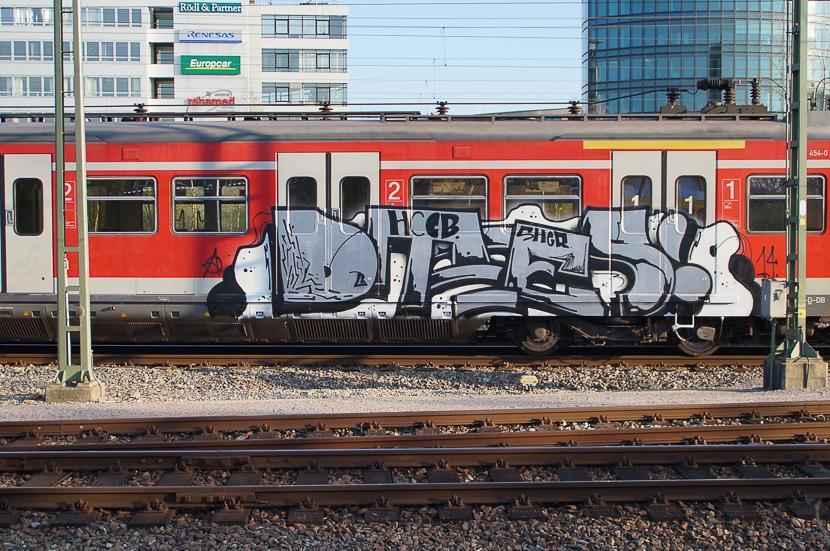 STGT-00802