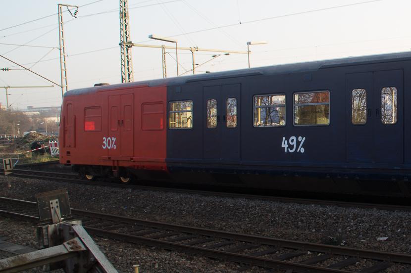 STGT-00934