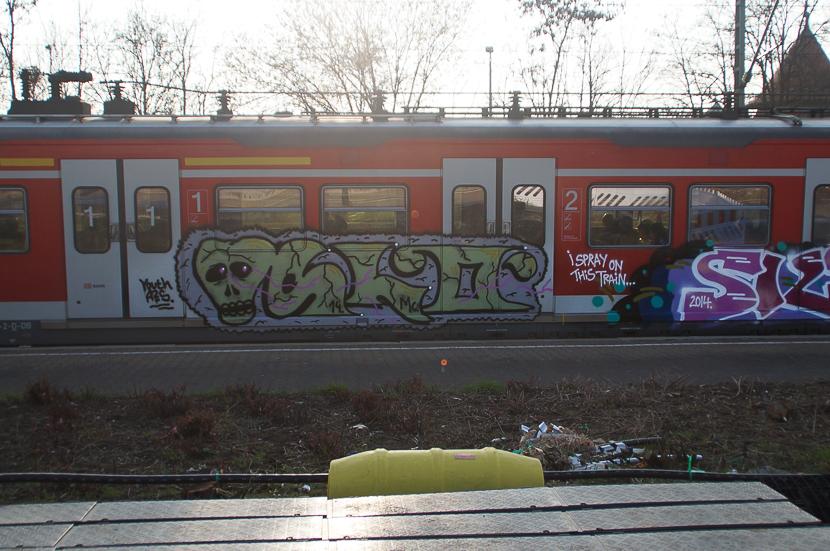 STGT-00997