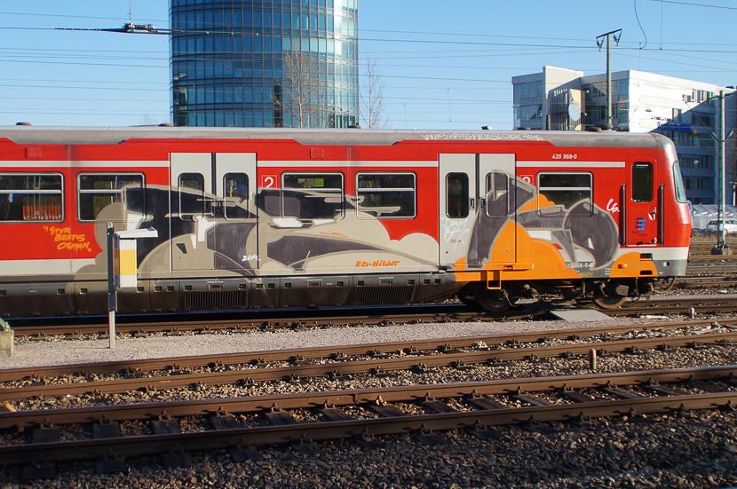 STGT-01116