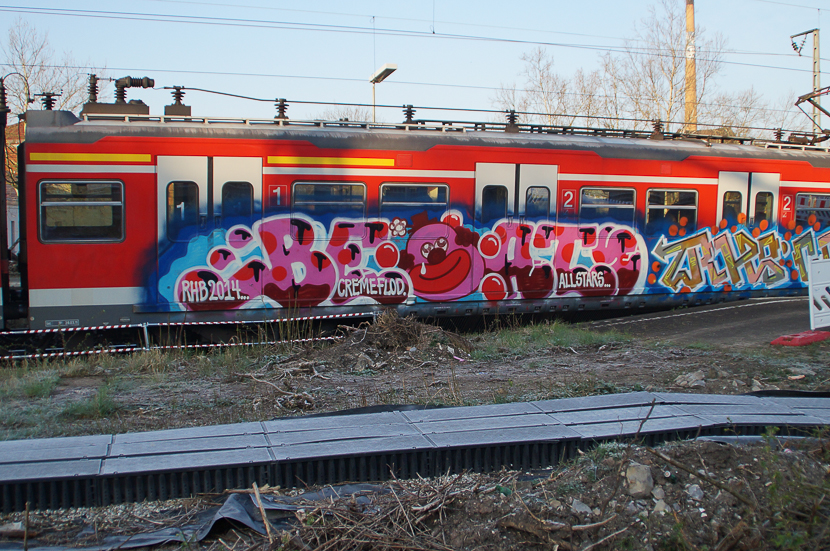 STGT-01701