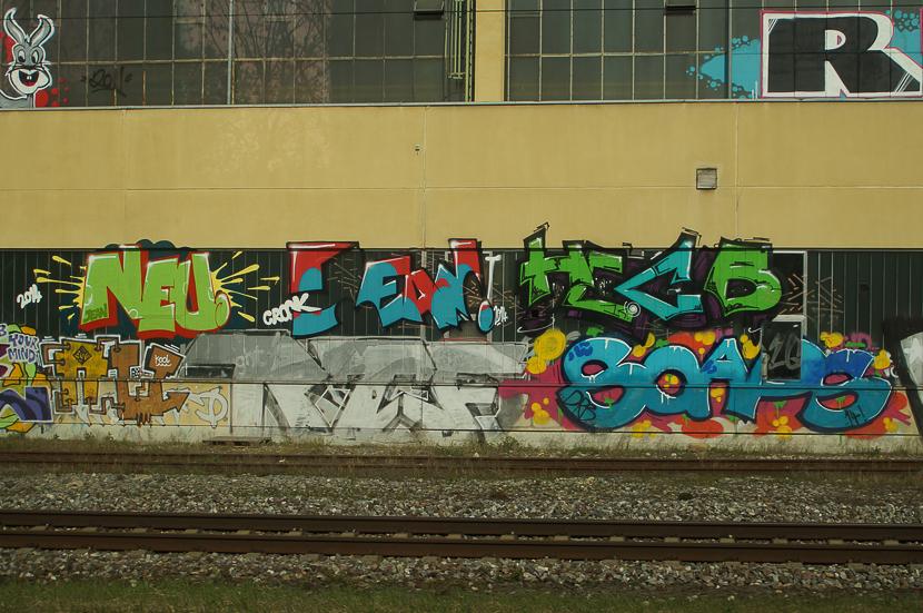 STGT-02119