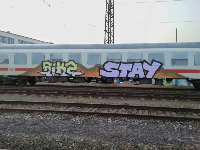 STGT--0711