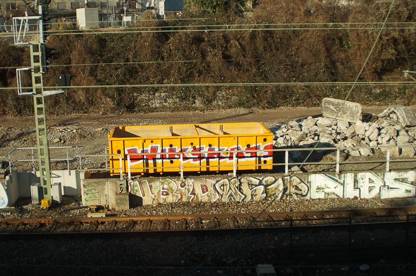 STGT-07451