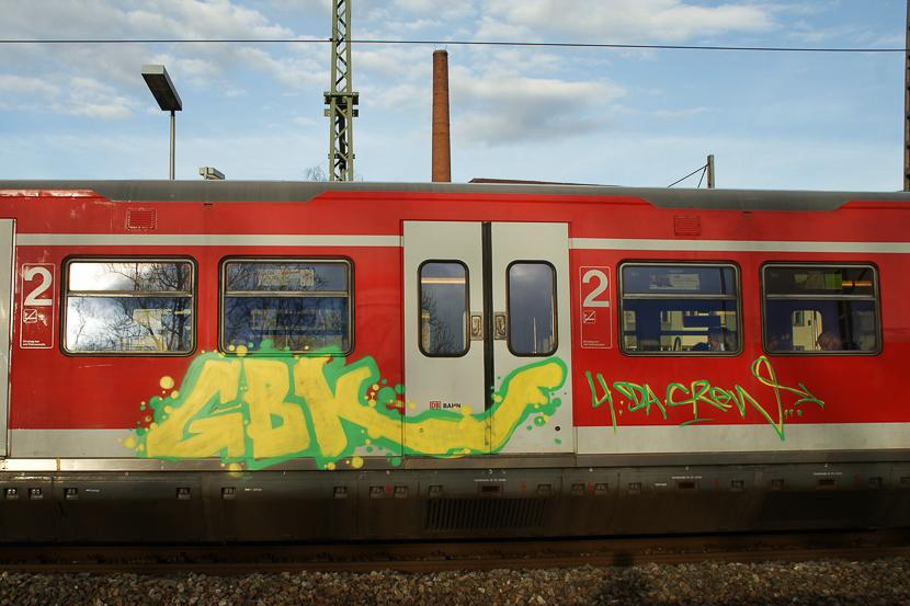STGT-08668