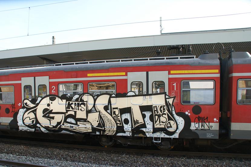 STGT-08744