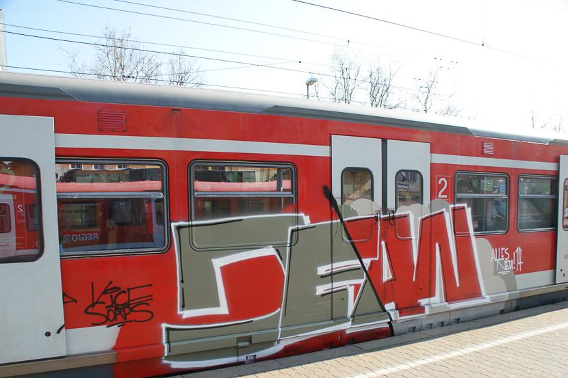 STGT-08770