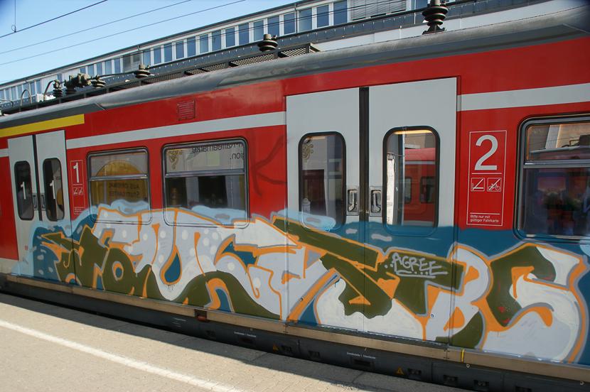 STGT-08772