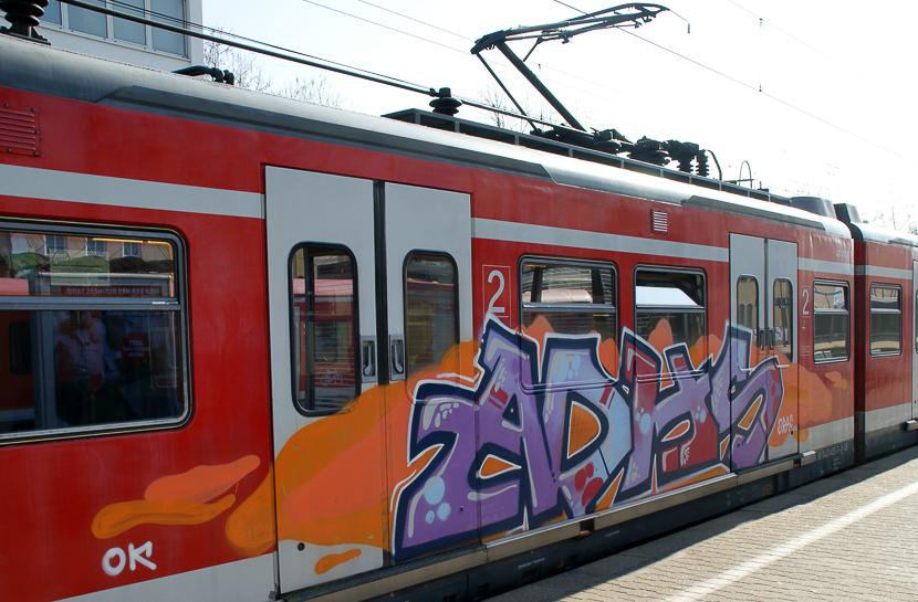 STGT-08774