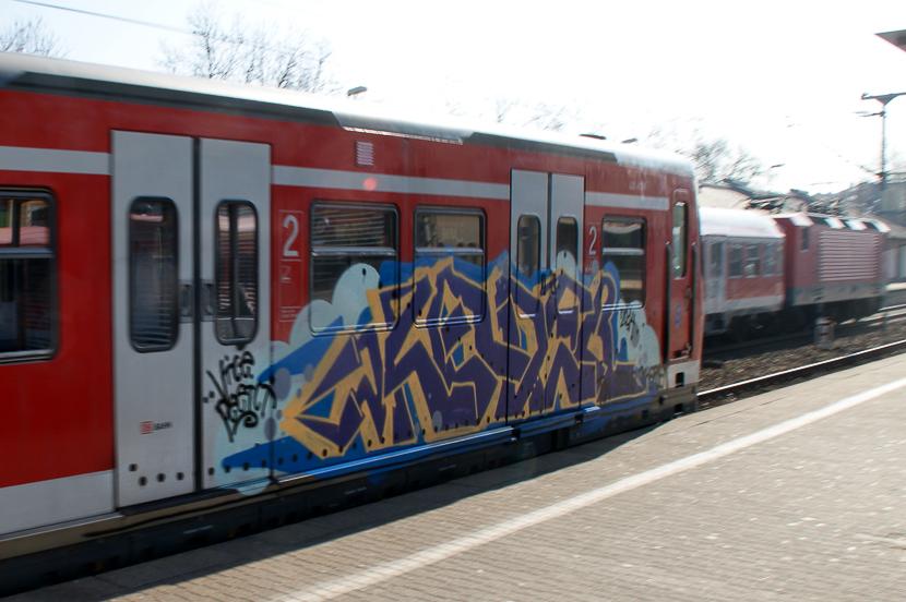 STGT-08777