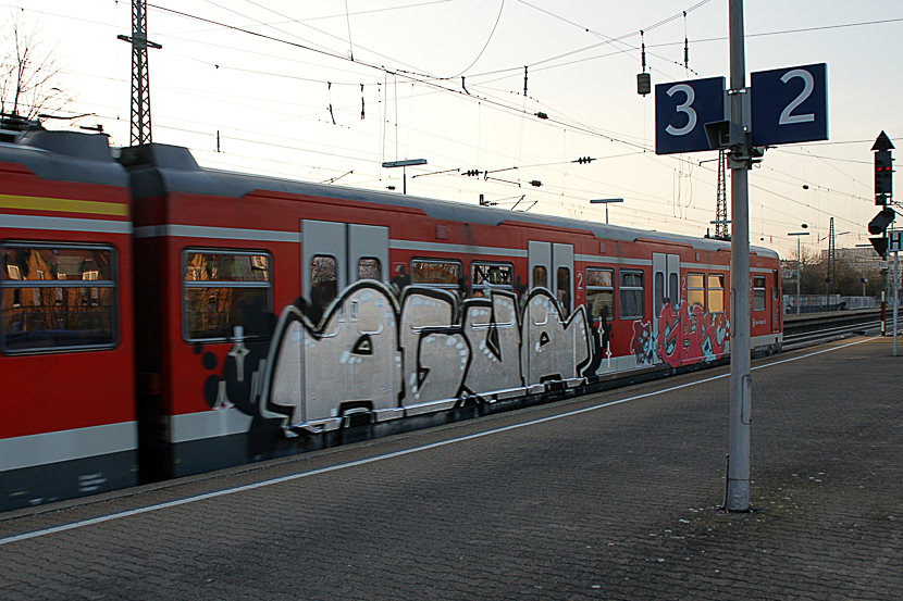 STGT-08801
