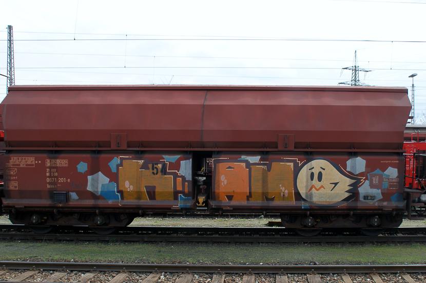 STGT-08948