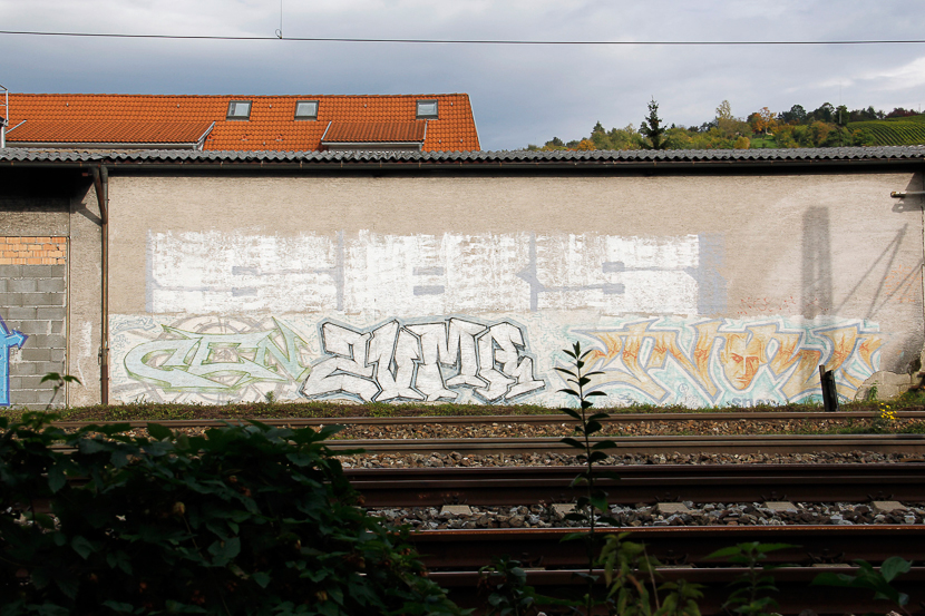 STGT-7050