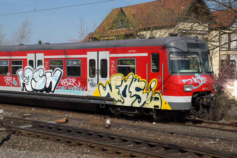 STGT-01760