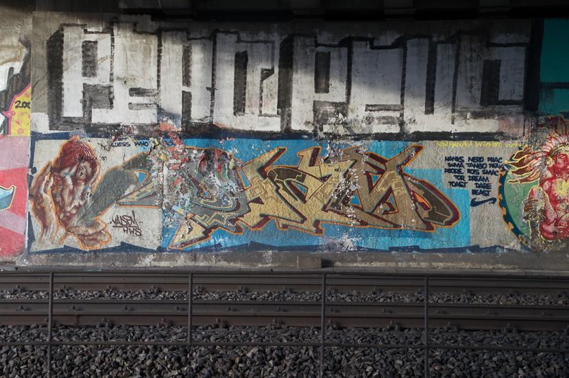 STGT-02034-2