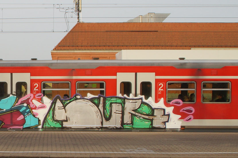 STGT-02386