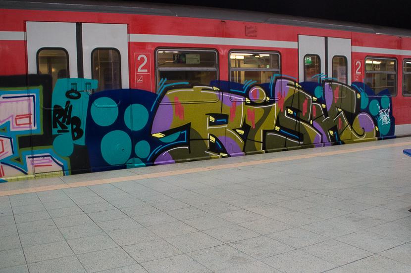 STGT-02409