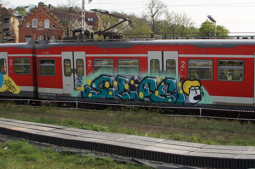 STGT-02580