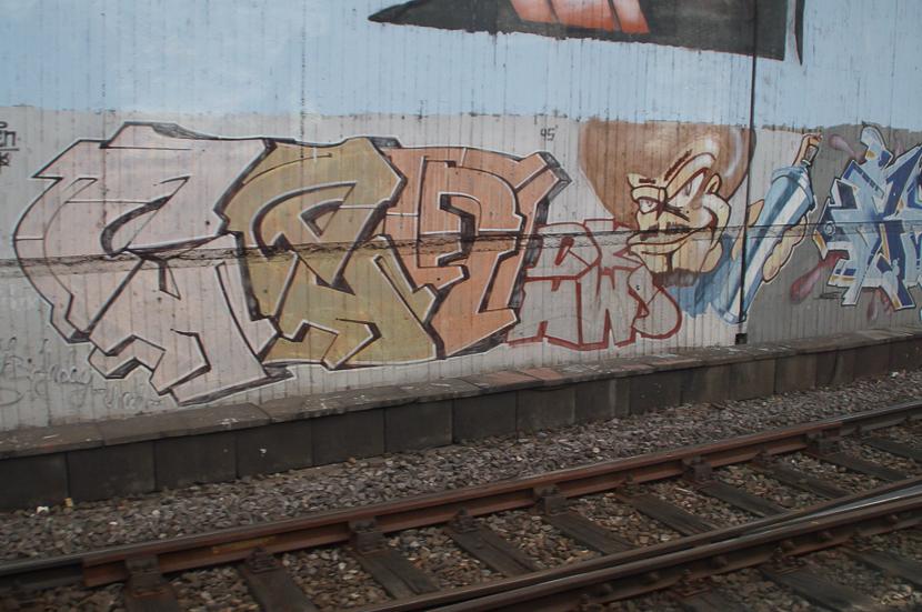 STGT-02840