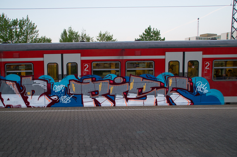 STGT-03644