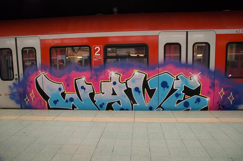 STGT-03649