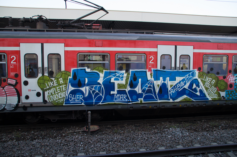STGT-04020