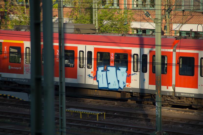 STGT-04067