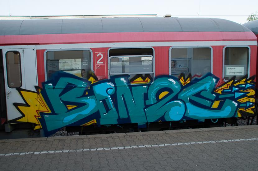 STGT-05013