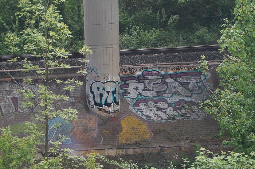 STGT-05096