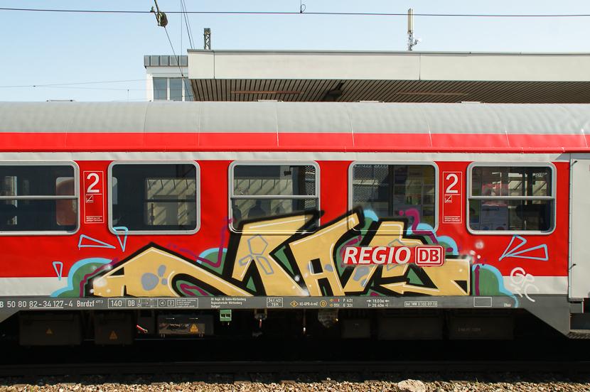 STGT-09188