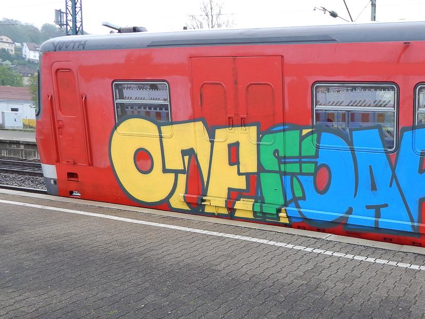STGT-1496