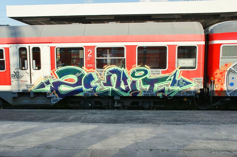 STGT-00552